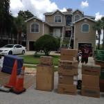 Tarpon Springs Movers
