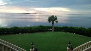 gulf-of-mexico-from-port-richey
