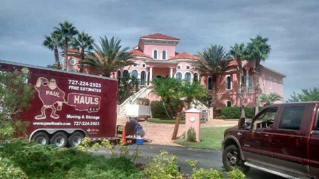 port-richey-luxury-home