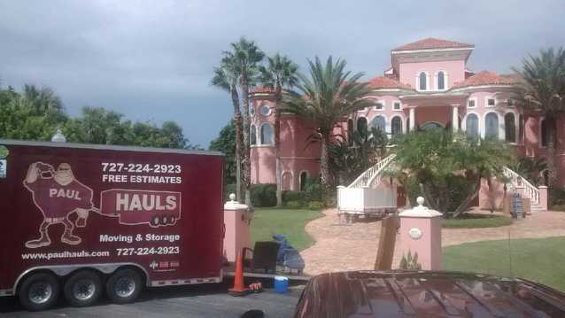 port-richey-movers