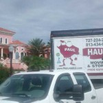 port-richey-moving-company