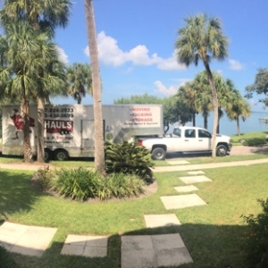 dunedin fl moving company
