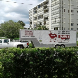 moving from oneymoon island dunedin florida