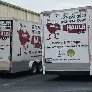 tampa bay moving company
