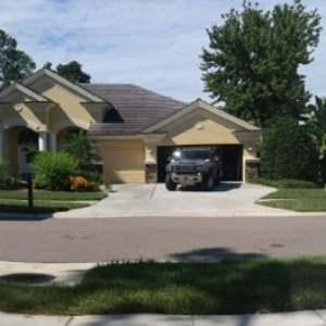 tarpon springs florida moving company
