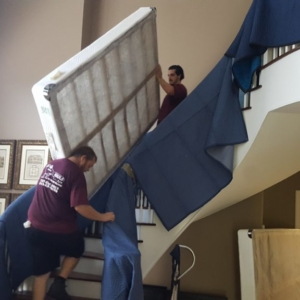innisbrook golf resort palm harbor movers