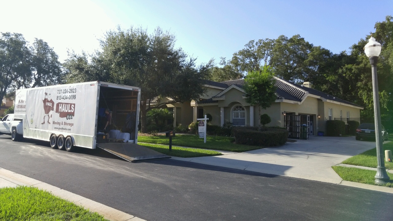 manning oaks in palm harbor moving
