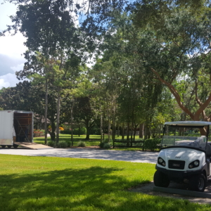 moving ceo of innisbrook resort in palm harbor fl