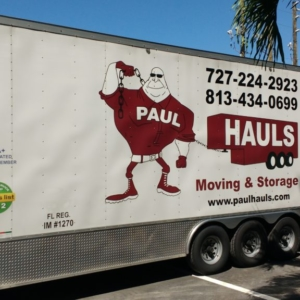 floriday moving company jacksonville