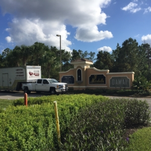Orlando Florida Moving Company