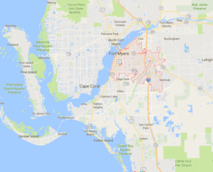 fort myers moving company