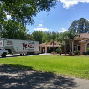 lutz fl moving company