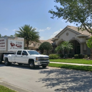 melbourne florida moving company