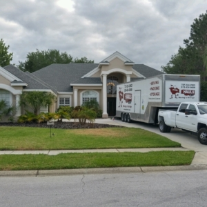 palm harbor moving day